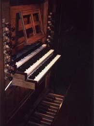 orgue_console